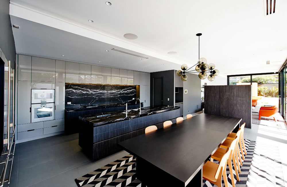 Designing the Perfect Kitchen Your Style 2 Design the perfect kitchen your style