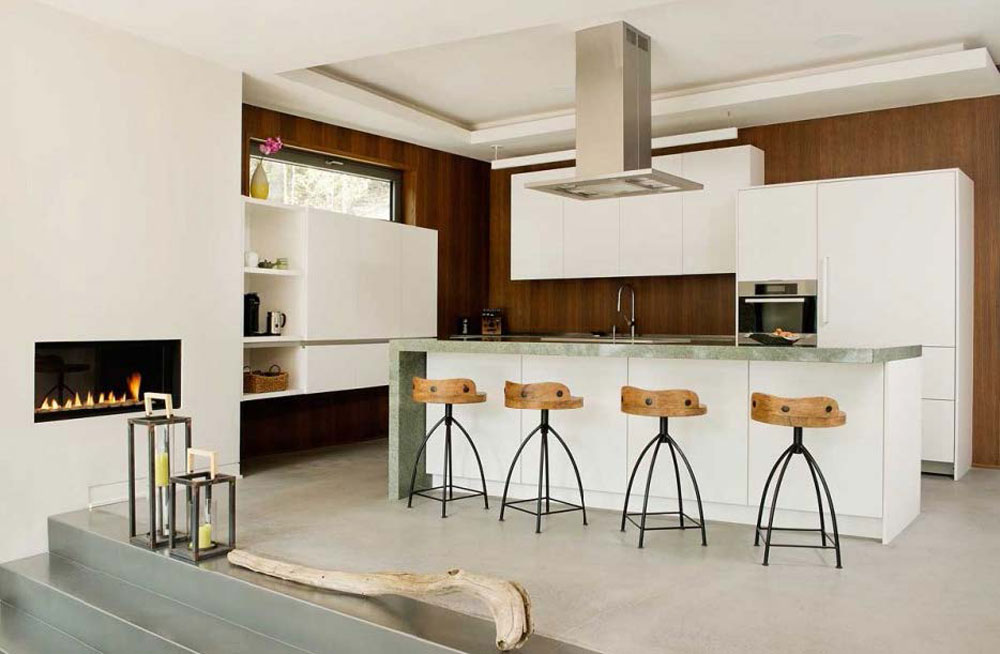 Designing the Perfect Kitchen Your Style 8 Designing the Perfect Kitchen Your Style