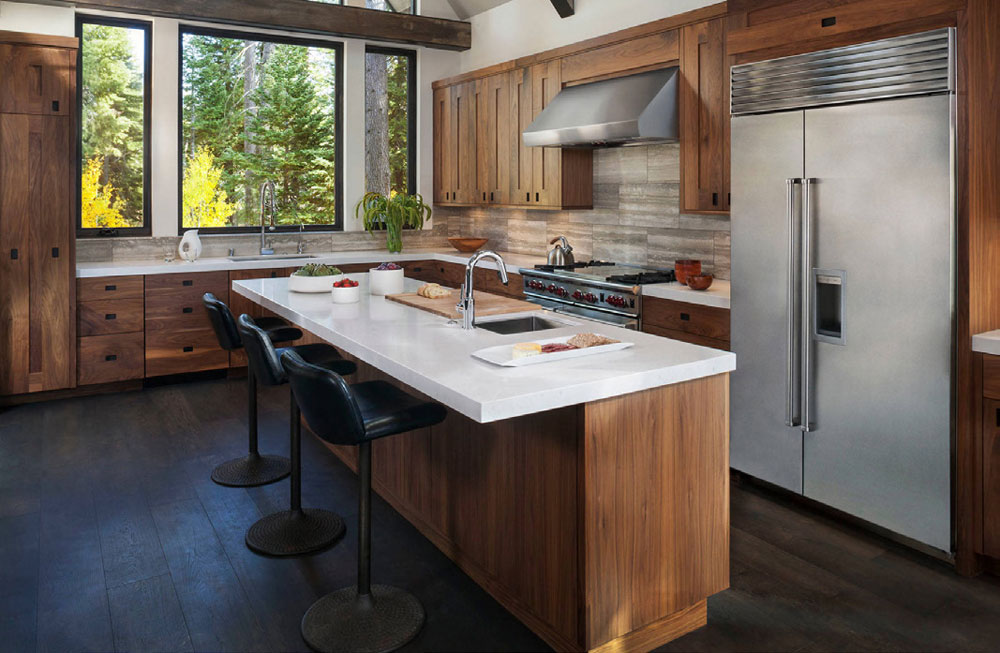Designing the Perfect Kitchen Your Style 7 Designing the Perfect Kitchen Your Style