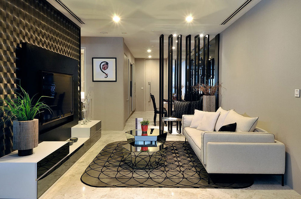 Change Your Style With Interior Design Patterns-5 Change Your Style With Interior Design Patterns