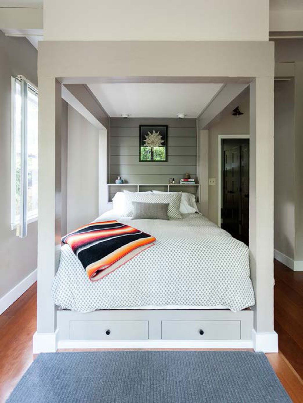 House-Interior-Design-Pictures-for-a-new-look-11 House Interior Design pictures for a new look