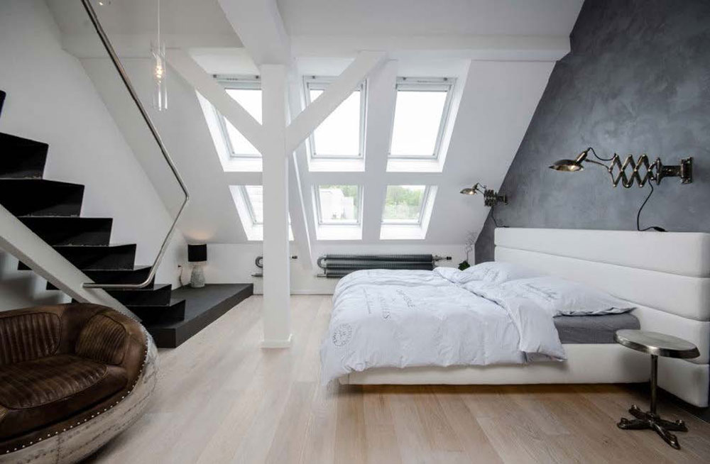 House-Interior-Design-Pictures-for-a-new-look-10 House Interior Design pictures for a new look