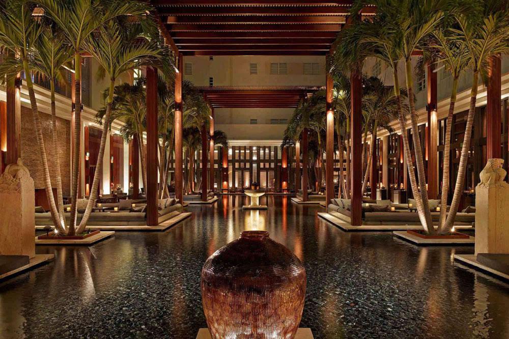 Stunning Miami Condos-9 Stunning Miami Condos