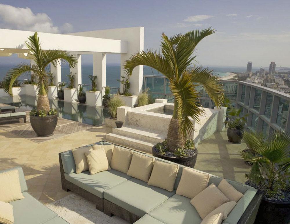 Stunning Miami Condos-7 Stunning Miami Condos