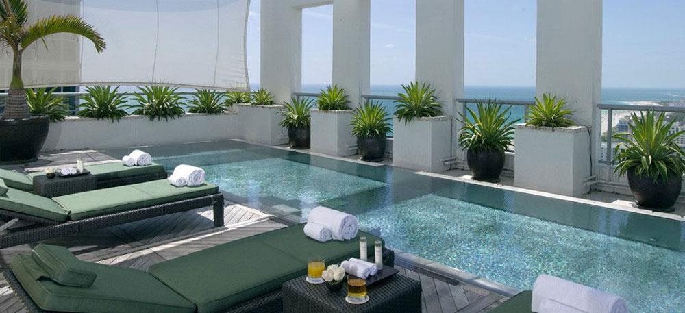 Stunning Miami Condos-6 Stunning Miami Condos