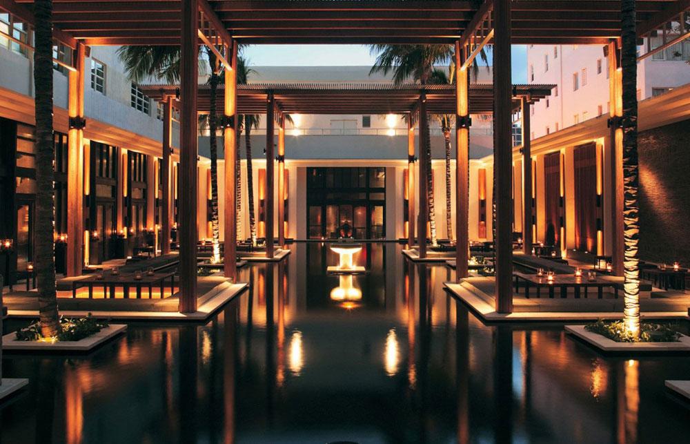 Stunning Miami Condos-8 Stunning Miami Condos
