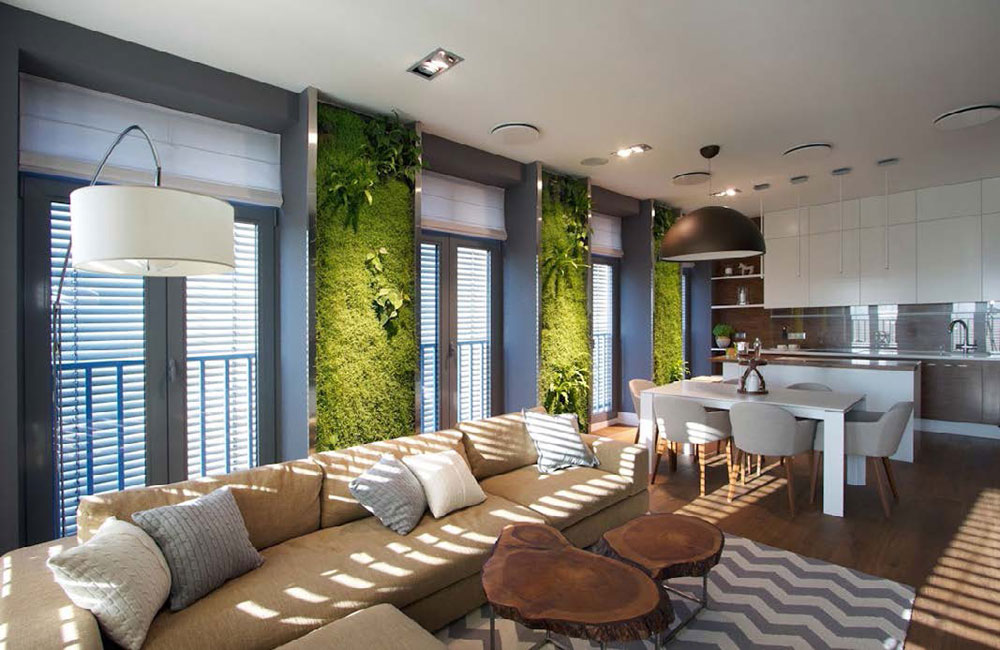 How-to-choose-color-for-house-interior-1-How to choose colors for house-interior