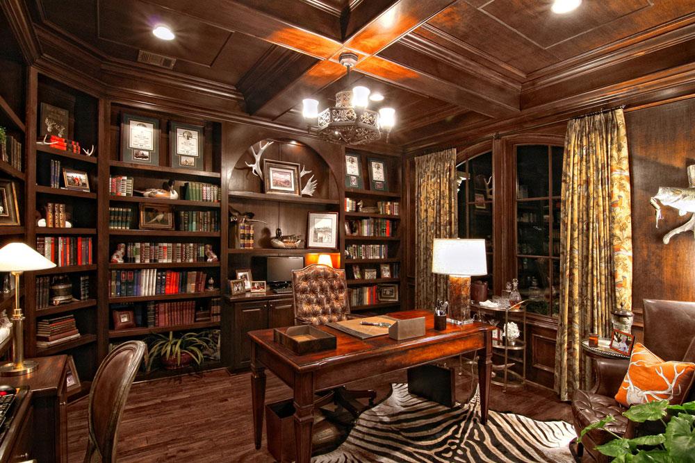 Latest-Home-Workspace-Design-Inspiration-5 Latest Home Workspace-Design-Inspiration
