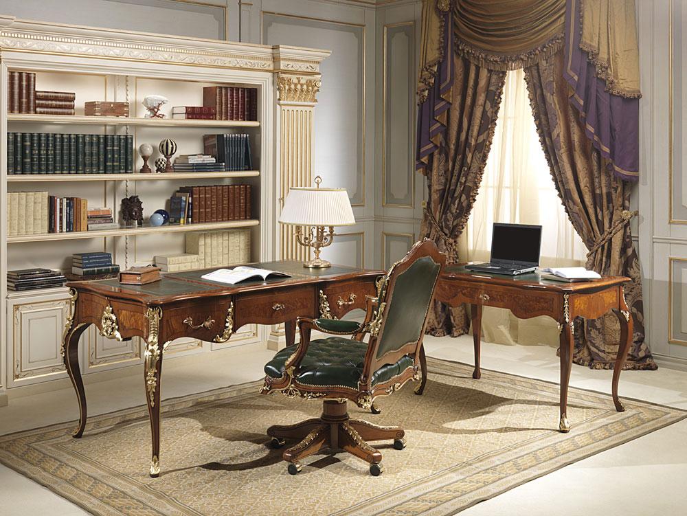 Latest-Home-Workspace-Design-Inspiration-8 Latest Home Workspace Design Inspiration