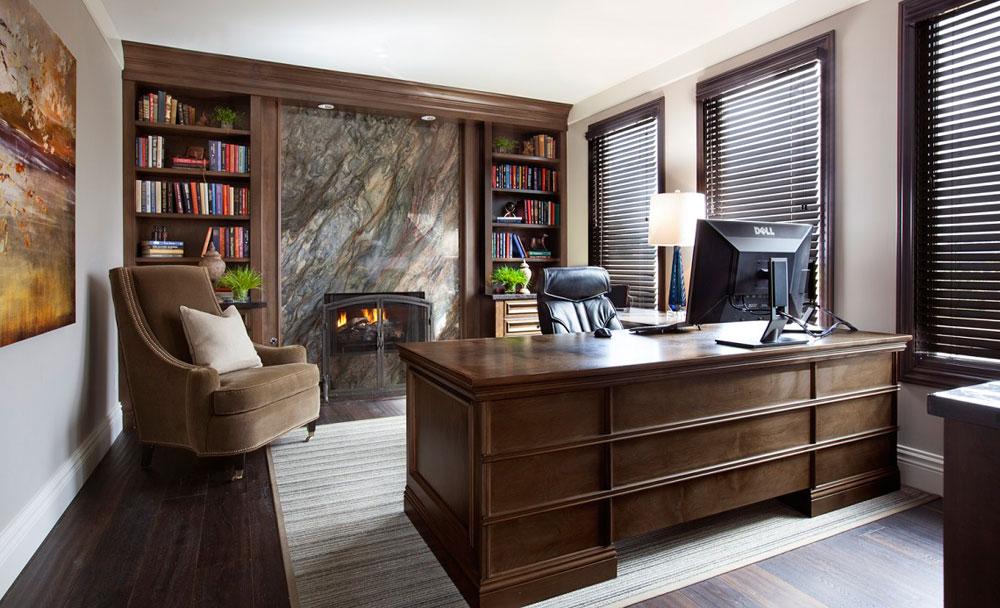 Latest-Home-Workspace-Design-Inspiration-4 Latest Home Workspace-Design-Inspiration
