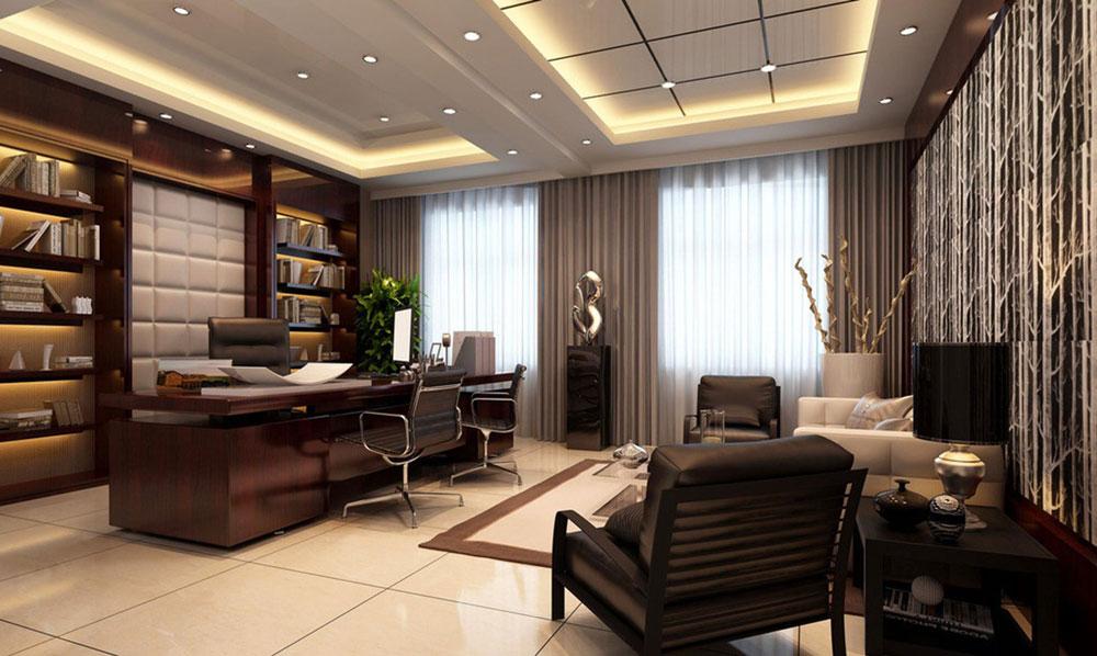 Latest-Home-Workspace-Design-Inspiration-3 Latest Home Workspace-Design-Inspiration