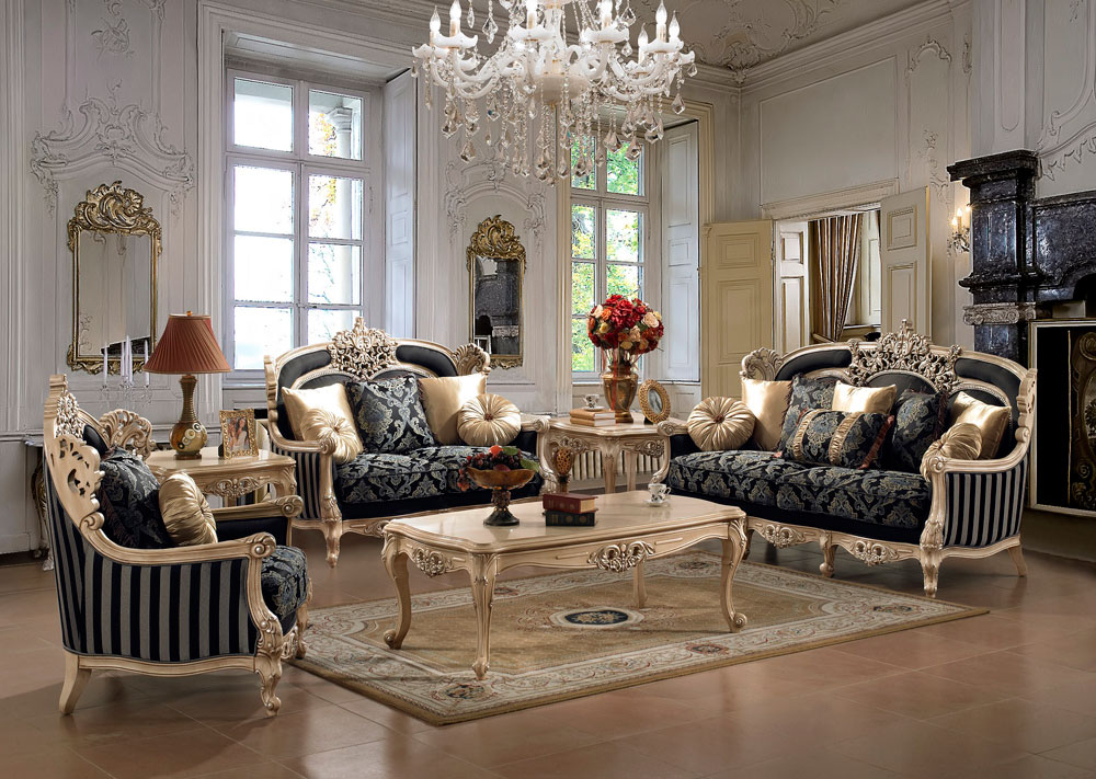 Monochromatic-interiors-color-palette-for-refresh-days-6 Monochromatic-interior-color-palette for refreshing days