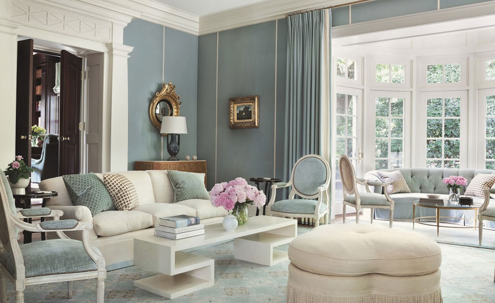 Monochromatic-interior-color-palette-for-freshening-days-10 monochromatic-interior-color-palette for refreshing-days