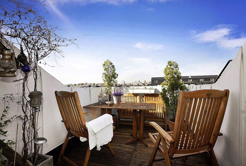 House-balcony-design-ideas-for-the-best-balcony-design-3 house-balcony-design-ideas for the best balcony-design