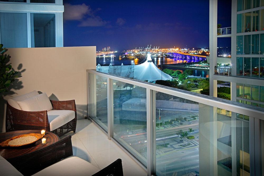 House-balcony-design-ideas-for-the-best-balcony-design-1 house-balcony-design-ideas for the best balcony-design