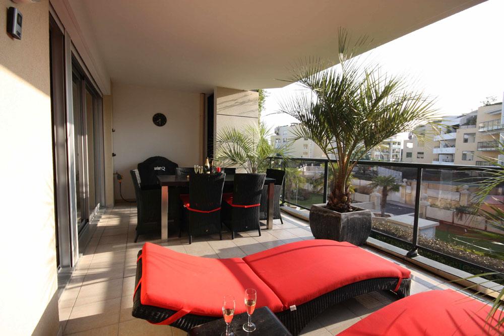 House-balcony-design-ideas-for-the-best-balcony-design-4 house-balcony-design-ideas for the best balcony-design