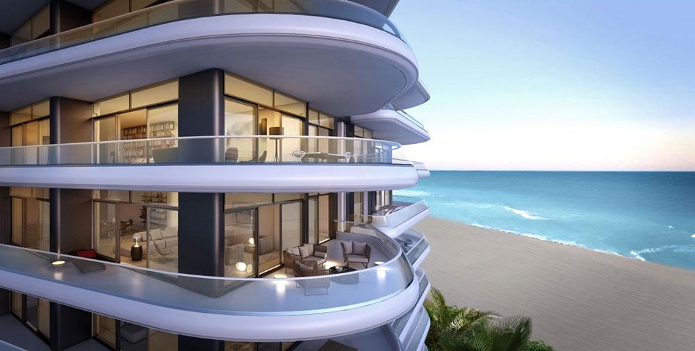 House-balcony-design-ideas-for-the-best-balcony-design-6 house-balcony-design-ideas for the best balcony-design