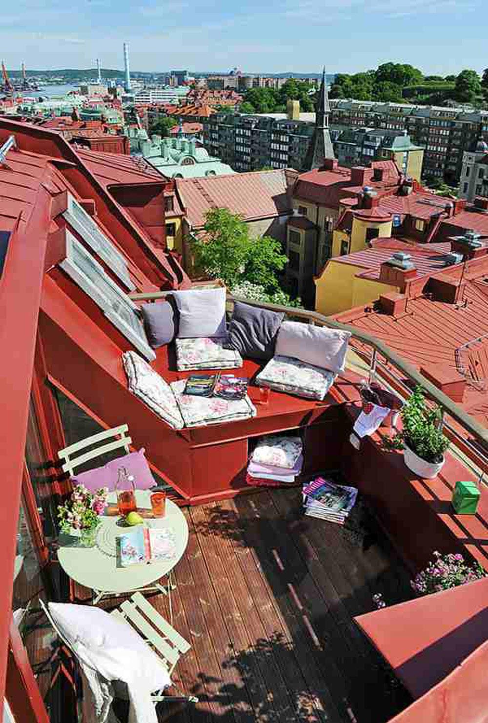 House-balcony-design-ideas-for-the-best-balcony-design-2 house-balcony-design-ideas for the best-balcony-design