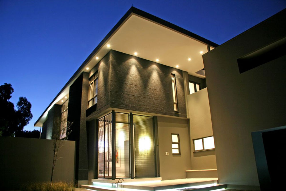 Outdoor-house-lighting-ideas-to-update-your-house-3 outdoor house-lighting ideas to freshen up your house