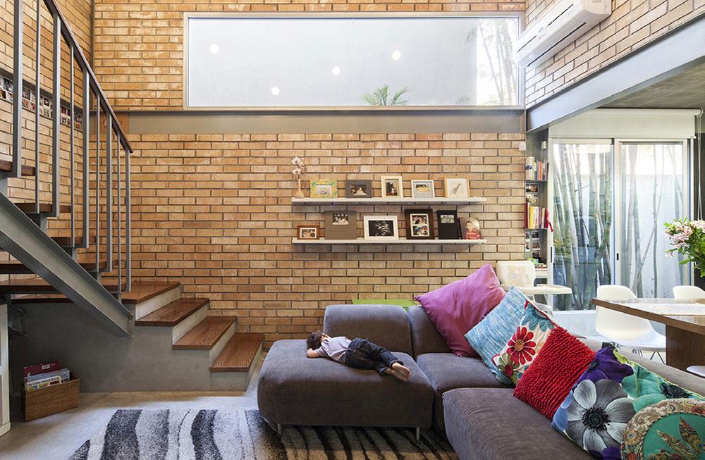 House-Interior Design-Ideas-6 House Interior Design-Ideas