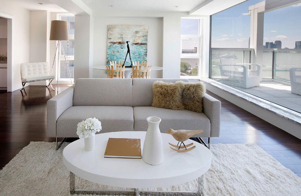 House Interior Design Ideas 4 House Interior Design Ideas