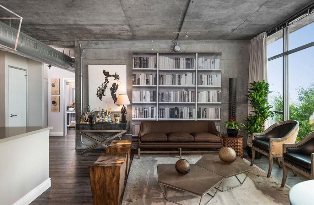 House-Interior-Design-Ideas-2 House-Interior-Design-Ideas