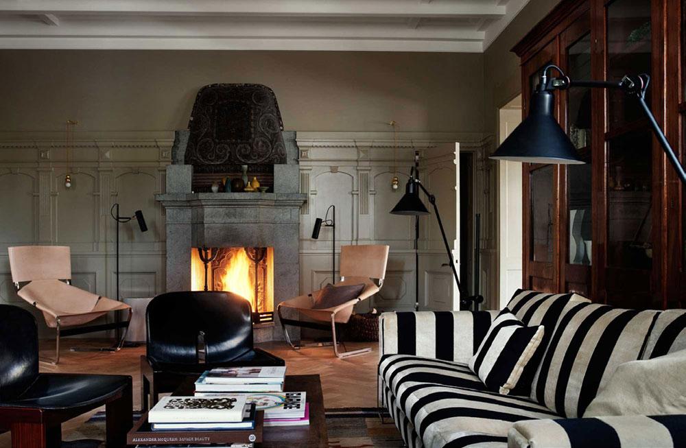 House-interior-design-ideas-3 house-interior-design-ideas