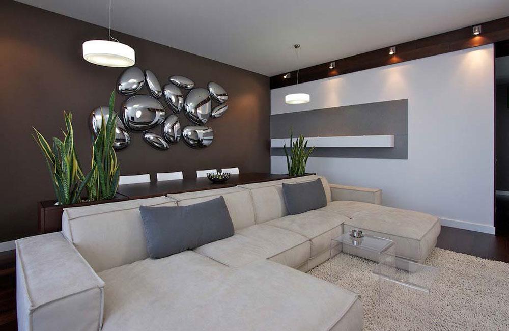 House-Interior Design-Ideas-5 House-Interior Design-Ideas