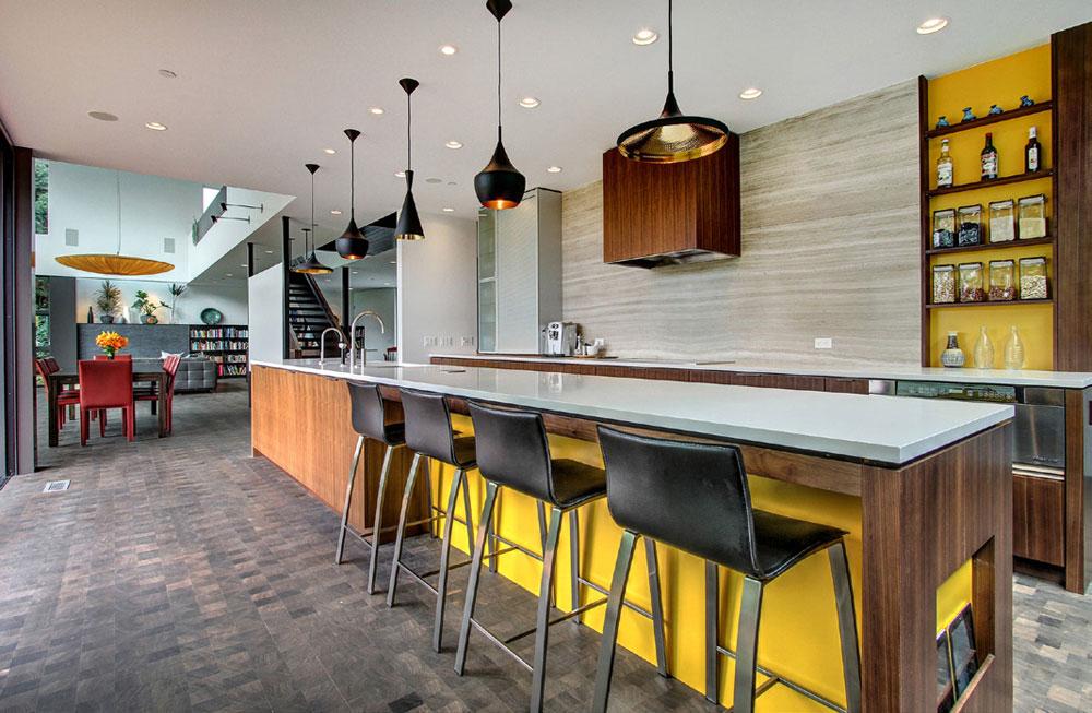 House-Interior Design-Ideas-8 House Interior Design-Ideas