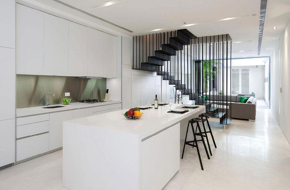 House Interior Design Ideas-9 House Interior Design Ideas