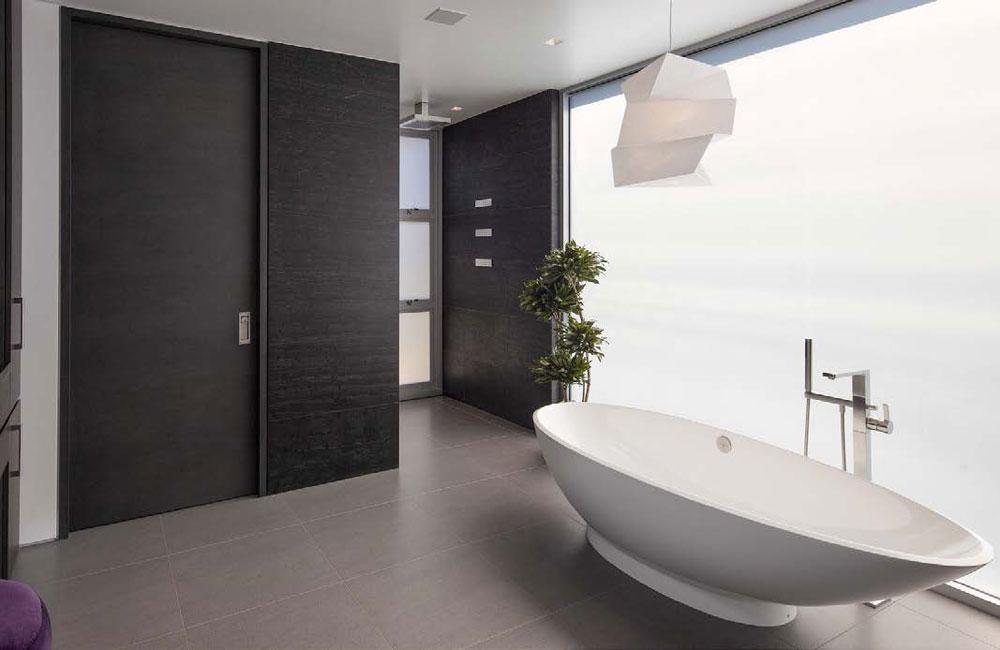 House Interior Design Ideas 12 House Interior Design Ideas