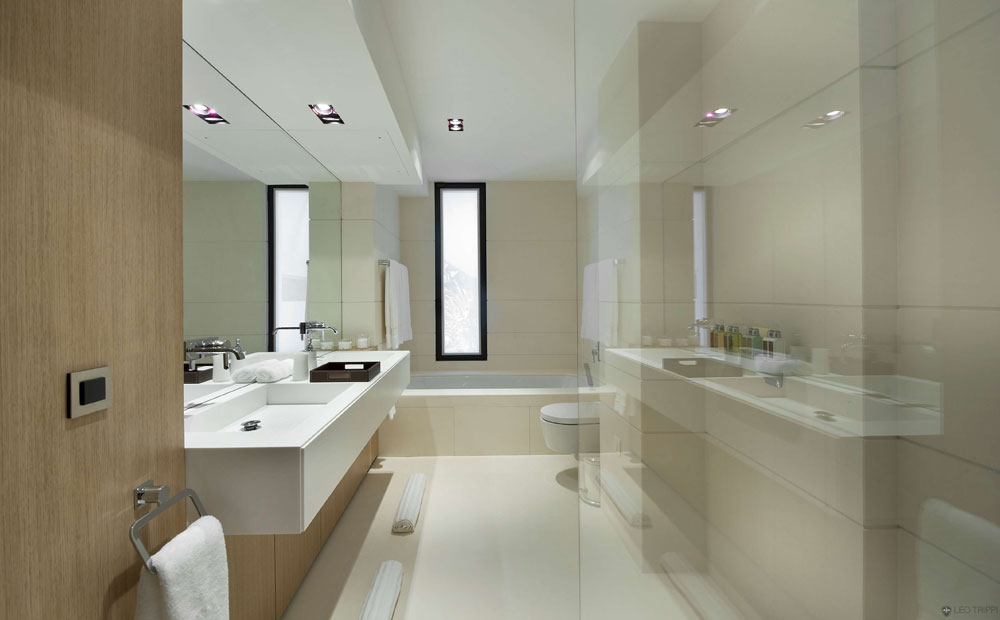 Designing-a-small-bathroom-ideas-and-tips-1 Designing-a-small bathroom - ideas and tips