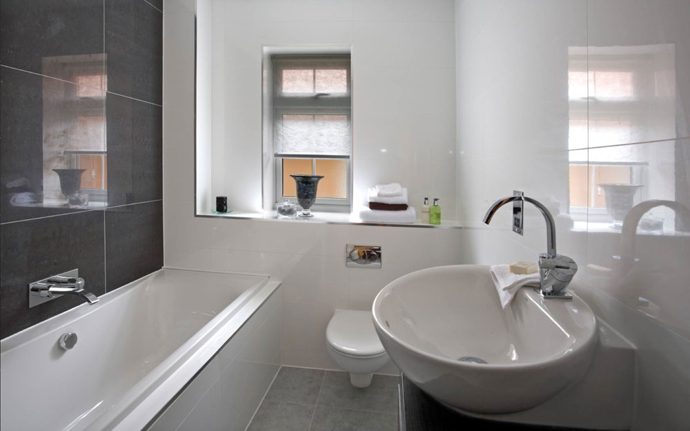 Designing-a-small-bathroom-ideas-and-tips-12 Designing-a-small-bathroom - ideas and tips