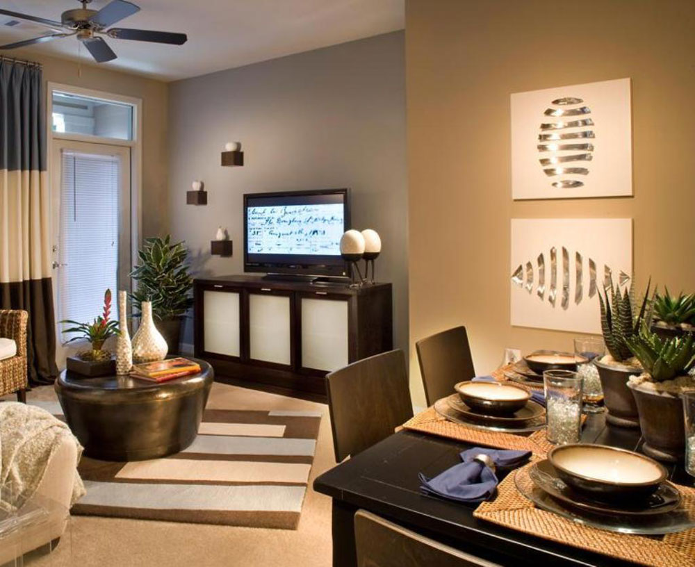 Creating a Modern and Bold Interior Design 10 Creating a Modern and Bold Interior Design