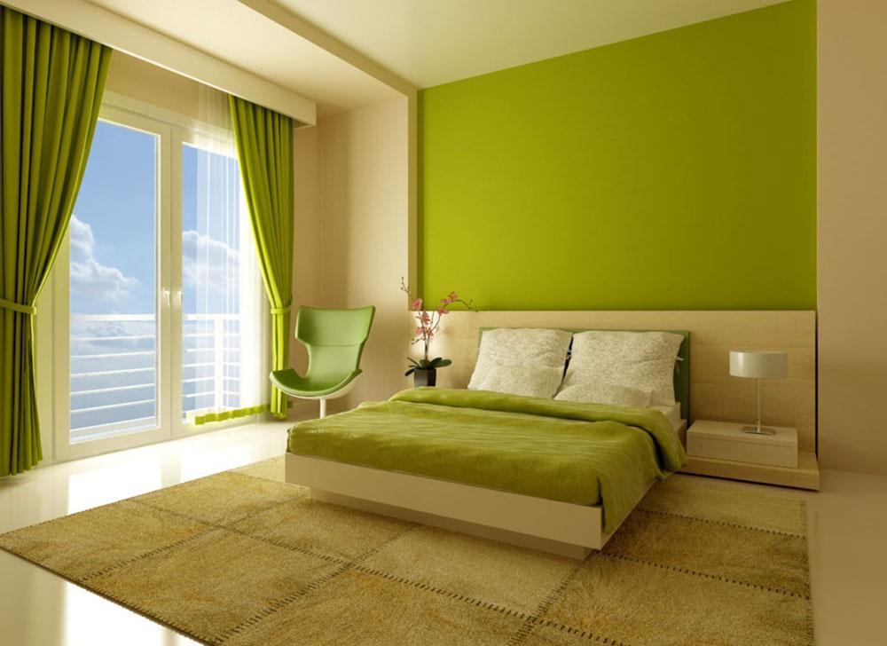 Creating a Modern and Bold Interior Design 14 Creating a Modern and Bold Interior Design