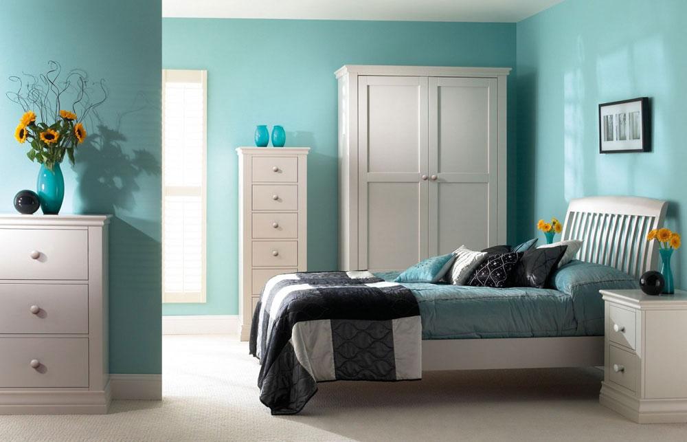 Creating a Modern and Bold Interior Design 15 Creating a Modern and Bold Interior Design