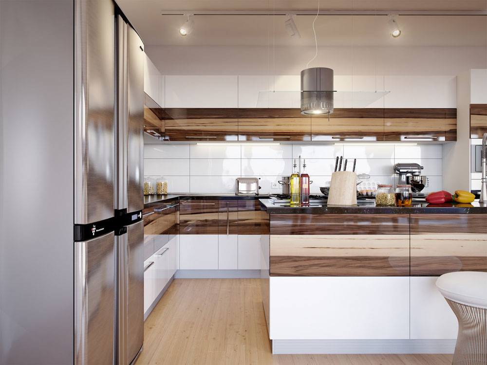 Kitchen-backsplash-ideas-and-pictures-to-inspire-you-2 Kitchen-backsplash-ideas and pictures to inspire you
