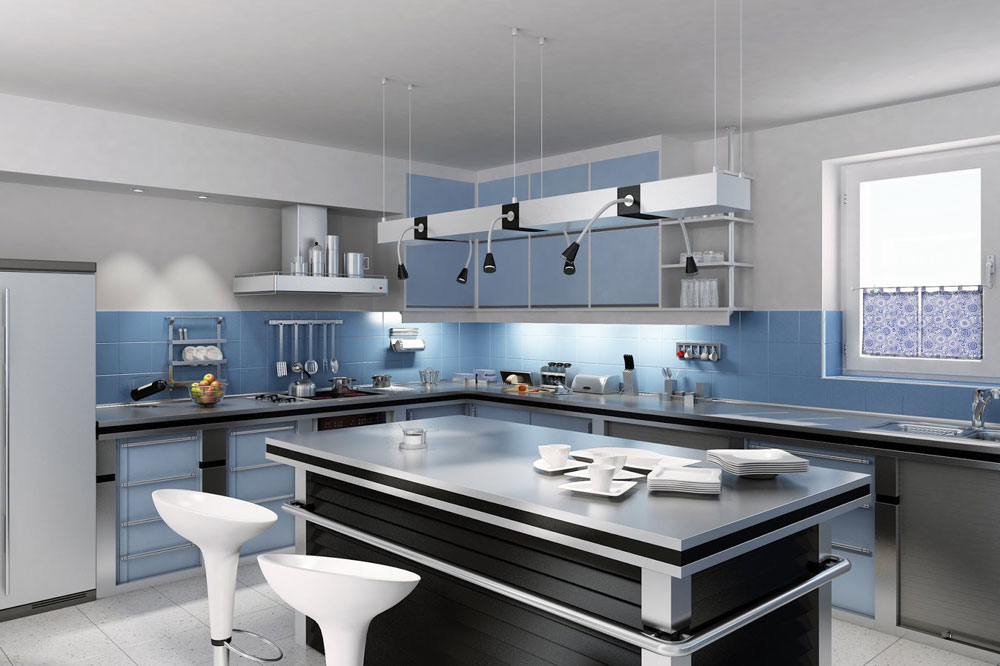 Kitchen-backsplash-ideas-and-pictures-to-inspire-you-4 kitchen backsplash-ideas and pictures to inspire you