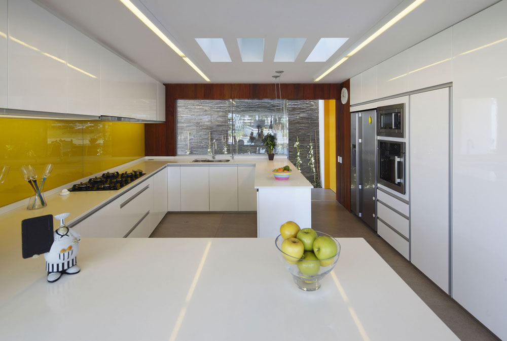 Kitchen-backsplash-ideas-and-pictures-to-inspire-you-7 kitchen backsplash-ideas and pictures to inspire you
