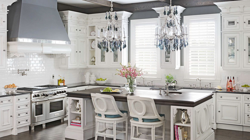 Kitchen-backsplash-ideas-and-pictures-to-inspire-you-6 kitchen backsplash-ideas and pictures to inspire you