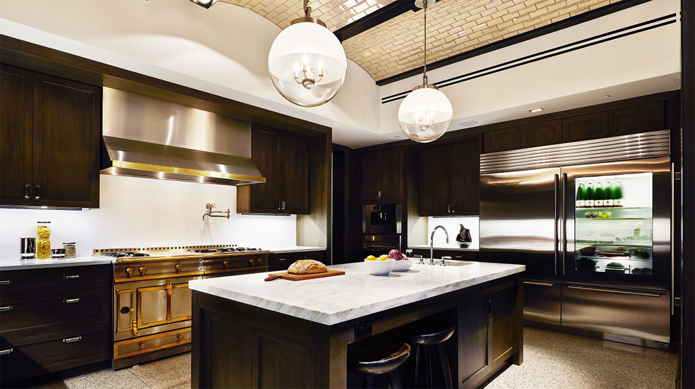 Kitchen-backsplash-ideas-and-pictures-to-inspire-you-8 kitchen backsplash-ideas and pictures to inspire you