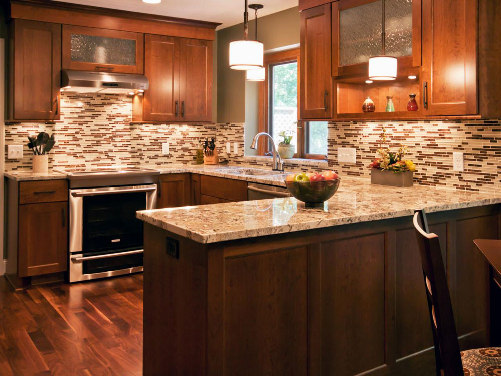 Kitchen-backsplash-ideas-and-pictures-to-inspire-you-5 kitchen backsplash-ideas and pictures to inspire you
