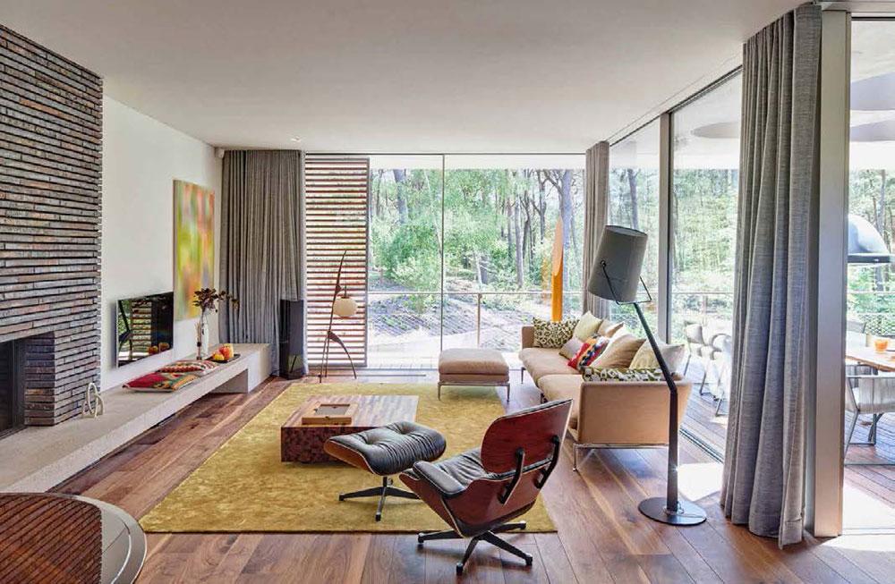 Interior-design-ideas-for-home-2 interior-design-ideas for home