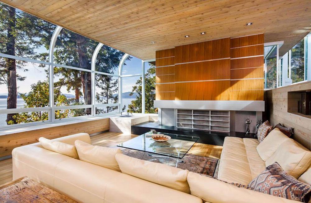 Interior-design-ideas-for-home-4 interior-design-ideas for home