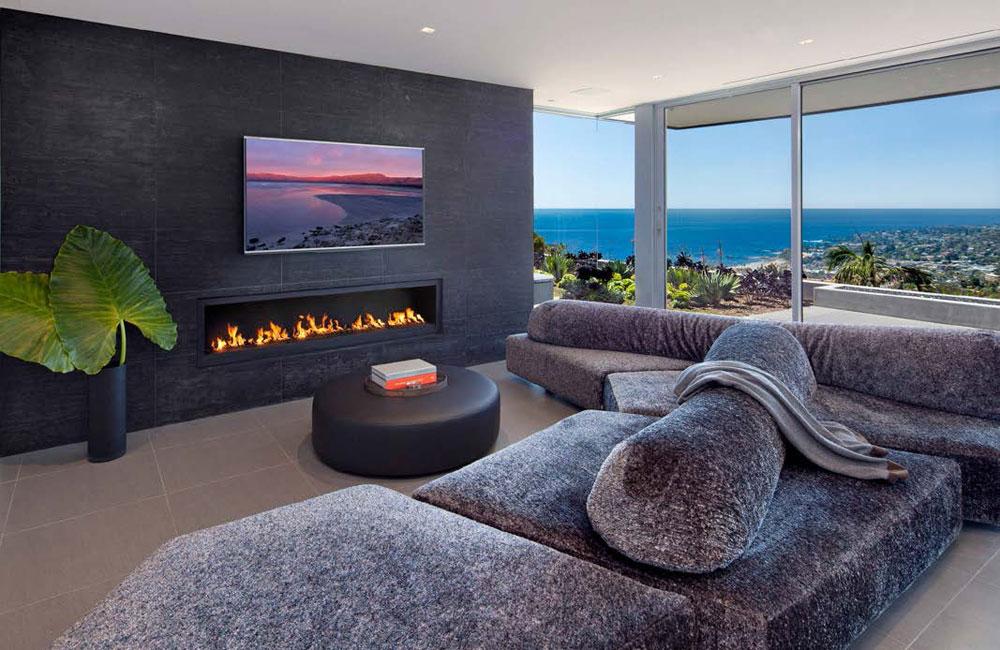 Interior-design-ideas-for-home-3 interior-design-ideas for home