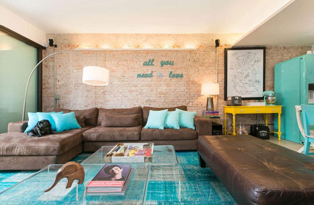 Interior-design-ideas-for-home-5 interior-design-ideas for home