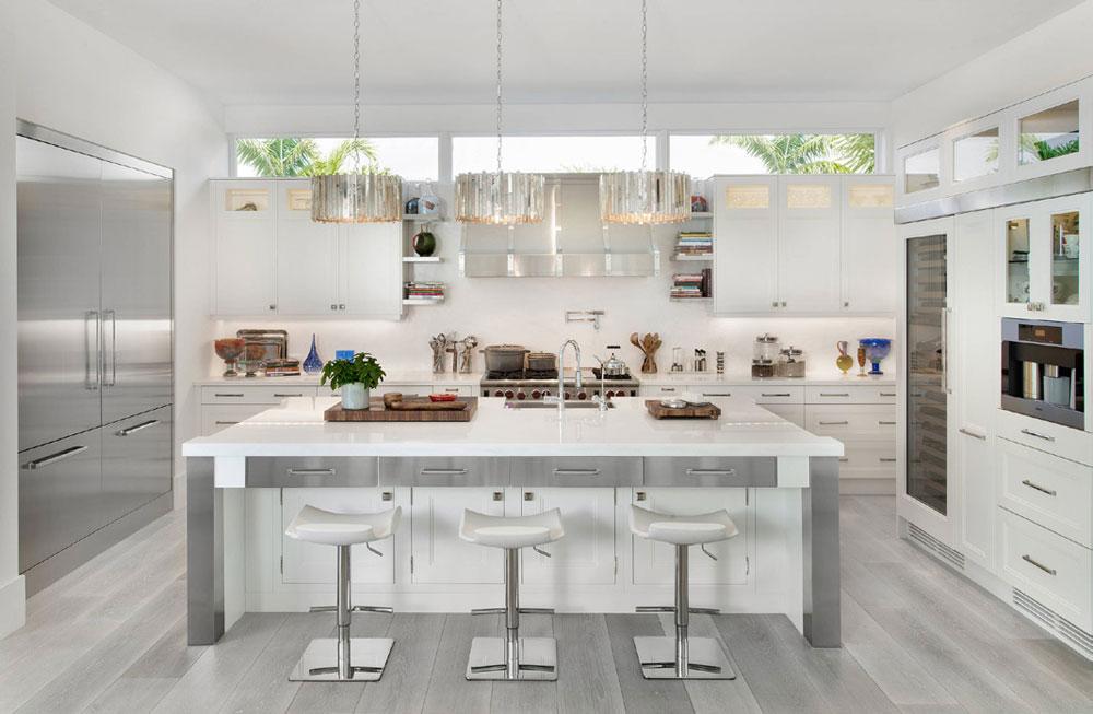 Interior-design-ideas-for-home-8 interior-design-ideas for home
