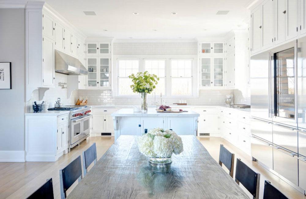 Interior-design-ideas-for-home-9 interior-design-ideas for home