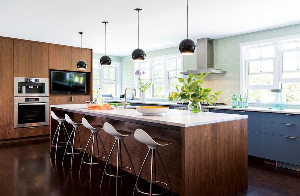Interior-design-ideas-for-home-6 interior-design-ideas for home