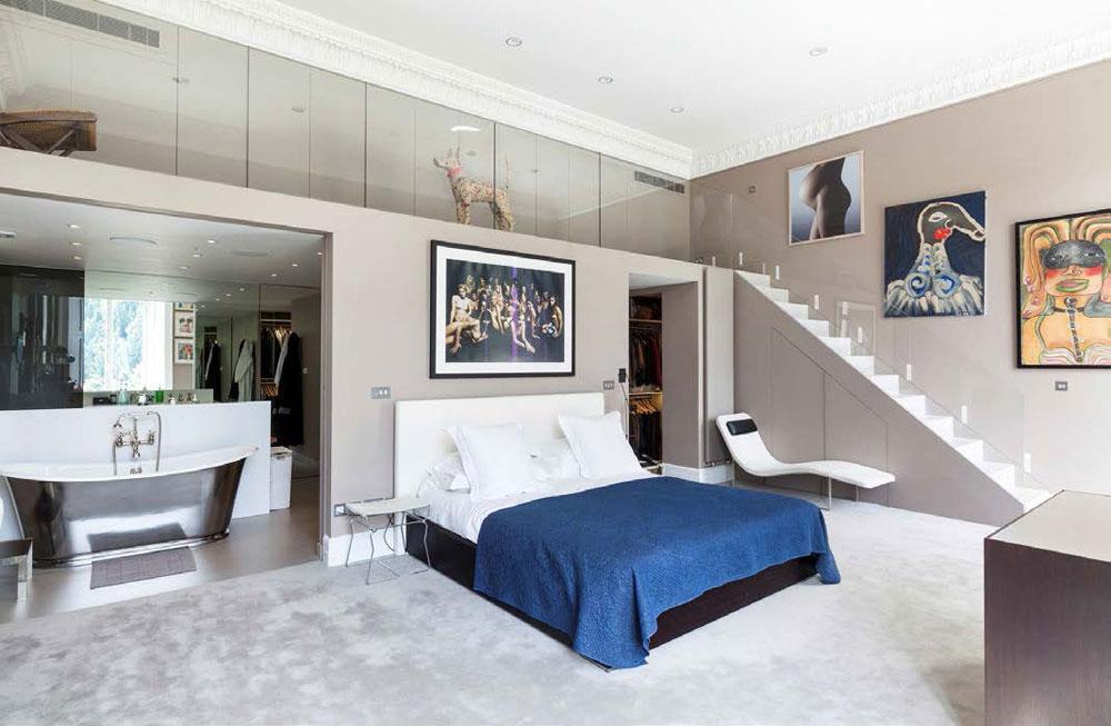 Interior-design-ideas-for-home-12 interior-design-ideas for home